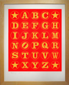 indiana-gold_red_alphabet-2011-lo
