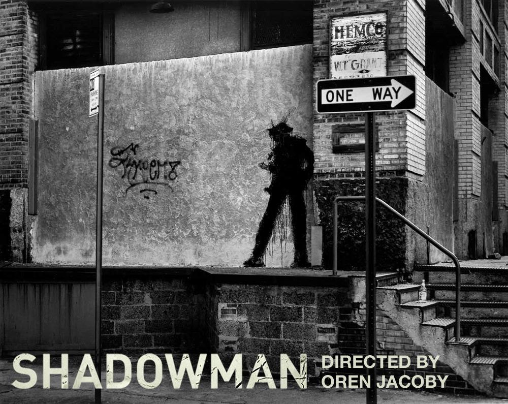 ShadowmanDoc