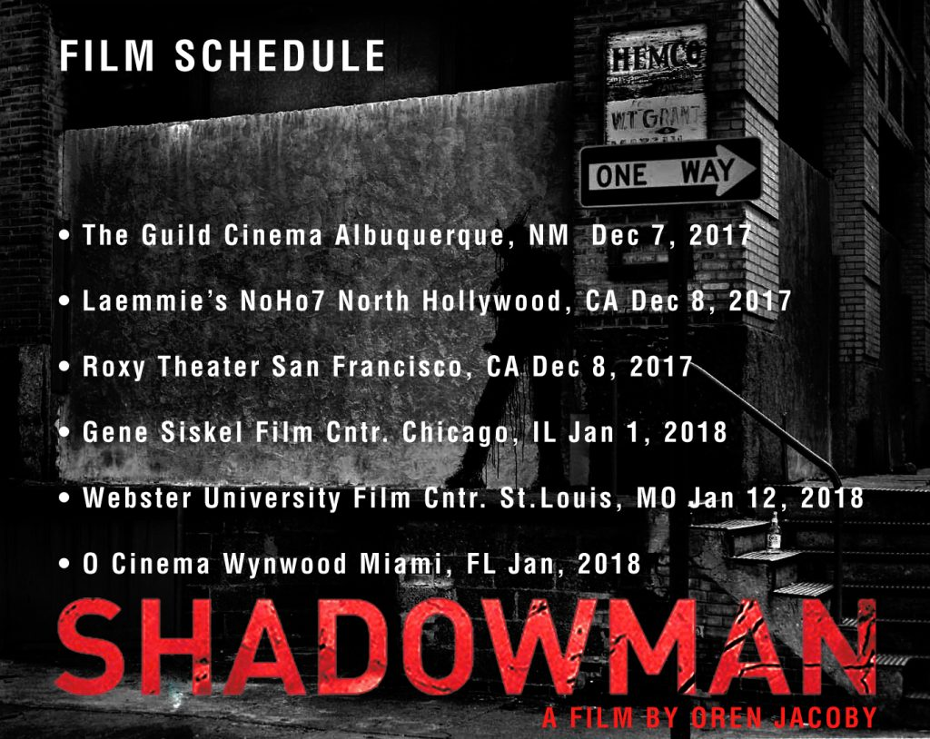 Shadowman_dates